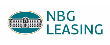 NBG Leasing